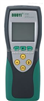 DY881/DY882/DY880可燃氣體濃度檢測儀