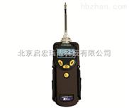 PGM-7340-PGM-7340便携式VOC检测仪/PGM-7340