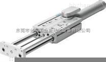 FESTO导向装置,FESTO易耗件,FESTO调节旋钮