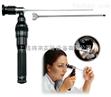 Pro MicroSlim ,HWK PRO系列钢性内窥镜价格