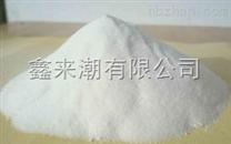 南京创新粘结砂浆胶粉 报价信息
