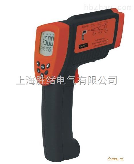 AR842红外测温仪