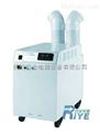 超声波加湿器什么牌子好?超声波工业加湿器怎么选型?