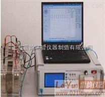 供應混凝土氯離子擴散係數測定儀|廠家推薦|產品介紹