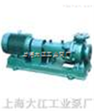 IHF65-40-250氟塑料合金化工离心泵
