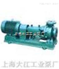 IHF100-65-250IHF100-65-250