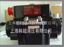 【G631-3003B现货供应】美国MOOG伺服阀穆格特价,穆格厂家直销