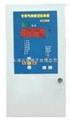 上海兆度電子betway手機官網可燃氣體報警檢測儀器SAF2000B