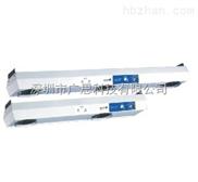 離子風機Guardian CR2000 係列