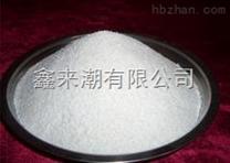 粘结砂浆胶粉  质优价廉