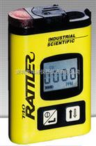 英思科T40一氧化碳檢測儀