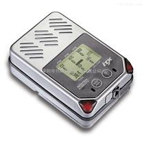 英思科iTX便携式气体检测仪