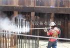 M35/21钢厂去氧化皮高压清洗机