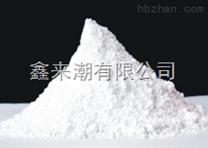 抹面砂浆胶粉 产品性能体现
