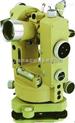 J2-JC ,激光光学经纬仪价格