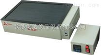 石墨電熱板,石墨加熱板,防腐電熱板