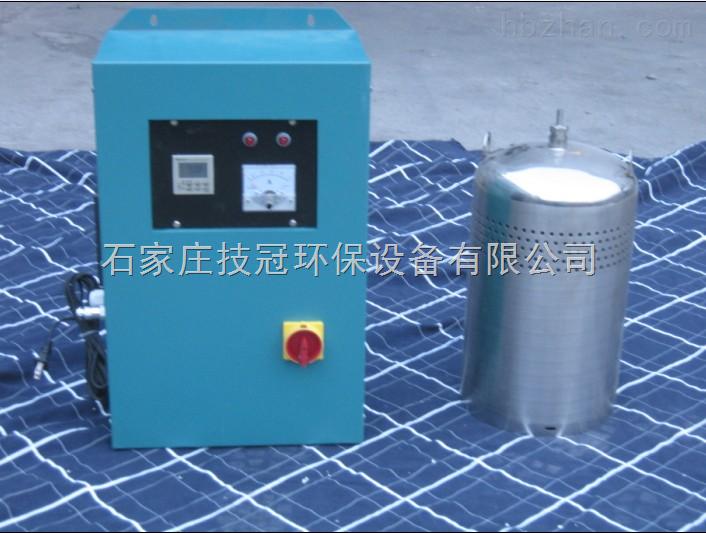 分体式水箱自洁消毒器 四川泸州水箱自洁消毒器