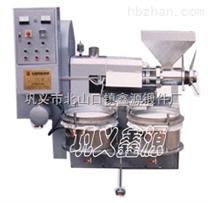 我厂专业生产小型食用油滤油机,滤油机厂商