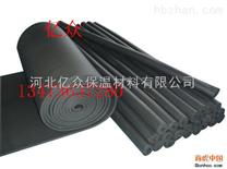 发泡橡塑板厂家 发泡橡塑板生产价格报价