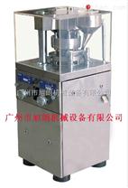 旋轉式壓片機|小型全自動壓片機