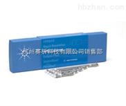 凝胶色谱柱PL aquagel-OH 40 8 μm