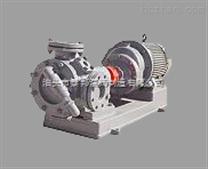 BWCB保温齿轮泵 高精度高品质高效率