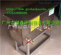 供应新疆乌鲁木齐油水分离器