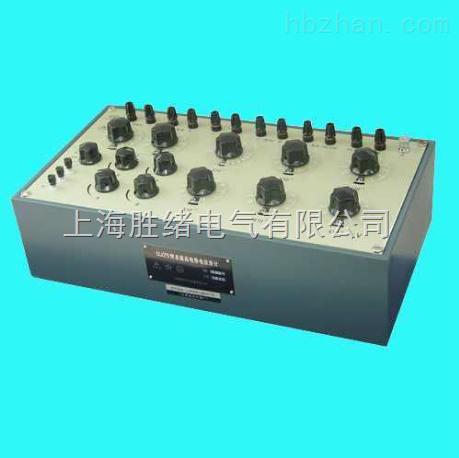 上海高电势直流电位差计厂家
