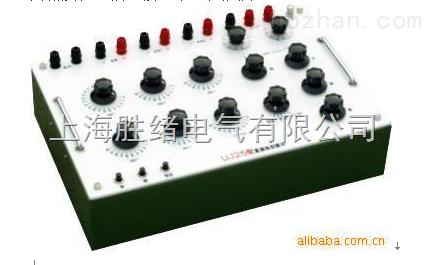 UJ9型直流电位差计出厂价格
