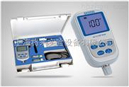 L0022699 ,便携式ORP计价格