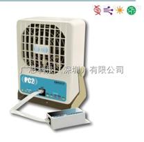 simco离子风机PC2