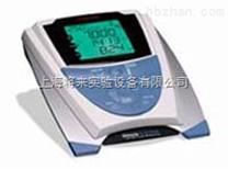 L0020506 ,精密台式生物耗氧量(BOD)測量儀價格