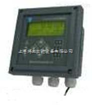 L0020001 ,中文在線溶解氧儀價格