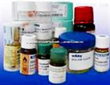 4-氨基-1-甲基-1H-咪唑-5-甲酸乙酯