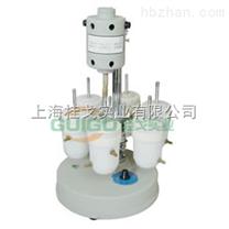 電動勻漿機/電動勻漿機價格