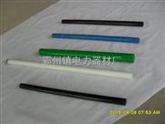 玻纤管/硅树脂玻璃纤维套管/矽质套管或自熄管/硅橡胶玻纤编织管