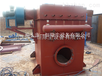 PL-3200单机除尘器