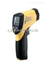 工业高温红外测温仪ET9865