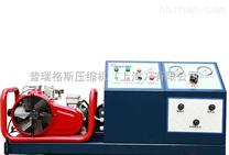 普瑞格斯-PGH高压氦气增压机氦气压缩机氦气球氦气回收压缩机