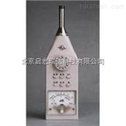 ND10-聲級計(聲級測試儀)
