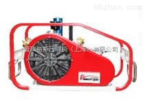 普瑞格斯供應高壓壓縮高壓空氣壓縮機高壓空壓機