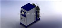 普瑞格斯供应高压氮气回收机氮气压缩机氮气增压机系统