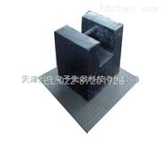 天津1吨电子平台秤