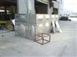 不锈钢给水箱_不锈钢给水箱价格