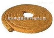 牛油盘根=北京,天津,四川,山东,陕西,河北