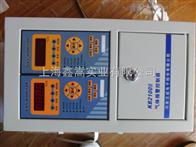 汉威电子KB2200气体报警控制器