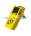 GC210便携式氧气泄漏检测仪