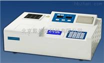5B-6P型总磷测定仪