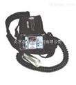 IQ-250便携式甲醛检测仪