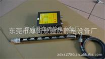 偏光片膜静电消除器